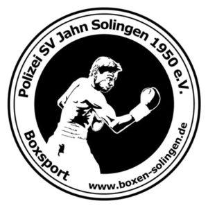 Boxen in Solingen