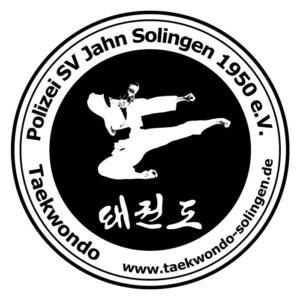 Taekwondo in Solingen
