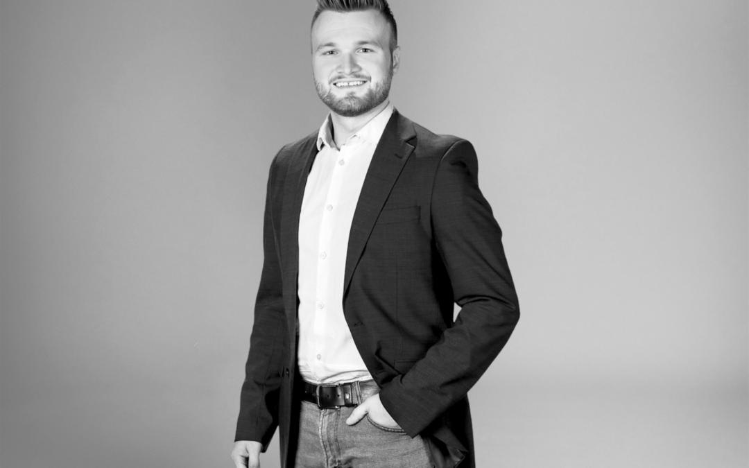 Zanchetta wird Sportkoordinator Technik
